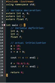 webservice-min-1