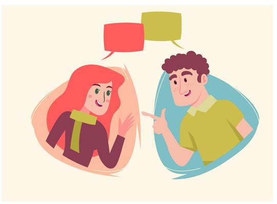 بازاریابی دهان به دهان چیست ؟